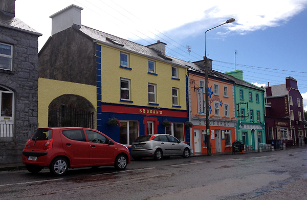 Irland2013_0038