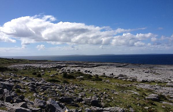 Irland2013_0047