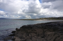 Irland2013_0071