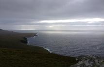 Irland2013_0108