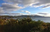 Irland2013_0116