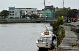 Irland2013_0136