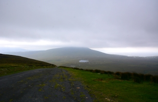 Irland2013_0146