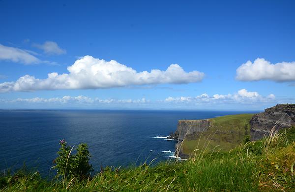 Irland2013_0156